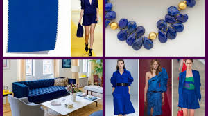 lapis blue pantone summer 2017 pantone colors trends youtube