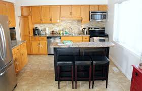 cheap kitchen ideas for small kitchens kitchen cabinet kitchen remodel ideas for small kitchens simple