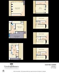 28 480 square feet floor plans for 480 square feet living