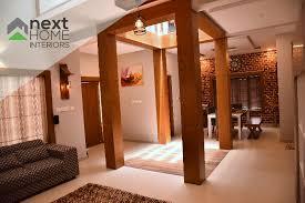 Next Home Interiors Next Home Home