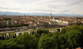 City Map Of Torino Turin by Vacation Apartments Moncalieri Business Apartments Near Turin