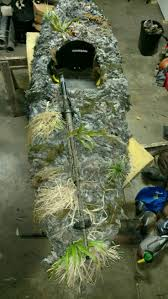 How To Make A Duck Blind Best 25 Duck Hunting Season Ideas On Pinterest Hunting Clothes