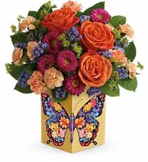 deliver flowers today greenville florists flowers in greenville nc cox floral