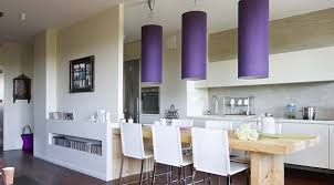 Small Eat In Kitchen Ideas Small Eat In Kitchen Ideas Inexpensive Cabinets Decor Ideas Plain