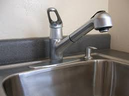 100 replacing kitchen faucets how to replace a sink aerator