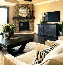 Living Room Set Up Ideas Living Room Setup Family Room Layout Transitional Living Room By