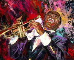 themed artwork nenad mirkovich 1951 jazz jazz and artist