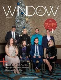window on rental housing january february 2017 by austin