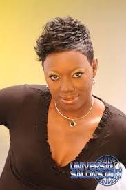 universal black hair black hair salons styles and models universal salon short