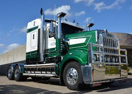 cost of new kenworth truck kenworth t908 check out inexpensive prices on these commercial