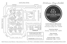 embassy suites floor plan eastland suites hotel u0026 conference center extended stay hotel in
