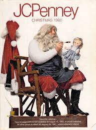the christmas wish book 219 best vintage christmas wish books images on