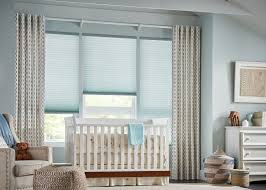 Curtains On Windows With Blinds Inspiration Curtain 94 Formidable Blinds And Curtains Photos Inspirations