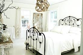 shabby chic bedroom decorating ideas shabby chic bedroom aexmachina info