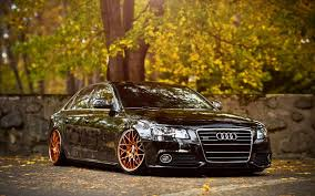 audi street rims future bae pinterest discover more audi street rims future bae pinterest discover more best ideas about and