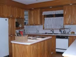 chambre à louer com chambre louer rosemont location de chambres et colocations dans