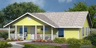granny homes newport granny flat pacific modern homes inc