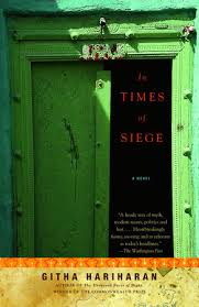 siege steiner in times of siege by githa hariharan penguinrandomhouse com