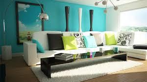 Living Room Furniture Color Schemes 15 Enchanting Color Schemes For Living Rooms Home Design Lover