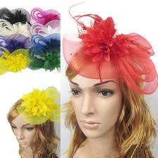 hair accessories nz green feather hair accessories nz buy new green feather hair