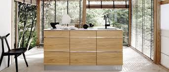 danish design kitchens dk funvit com ute mobler