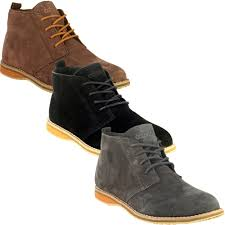 cotswold shoes snowhill mens desert boots online from palmers