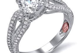 Best Wedding Ring Designers by Wedding Rings Awe Inspiring Wedding Rings Brands List Beloved