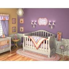 Cupcake Crib Bedding Set 437 Best Nursery Designs Images On Pinterest Child Room Baby