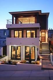 Contemporary Home Exterior Design Ideas Simple House Design - Design modern home