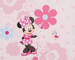tapisserie chambre bébé fille papier peint chambre bebe fille kirafes