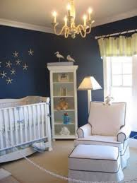 1663 best baby rooms nurseries images on pinterest bedroom