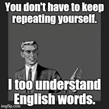 Grammar Guy Meme Generator - grammar guy imgflip