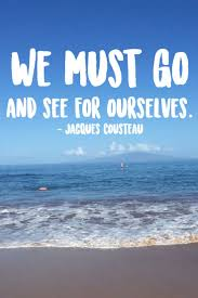 mudding quotes for girls 14 best scuba diving images on pinterest scuba diving quotes