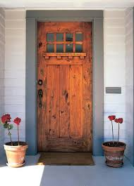 Solid Oak Exterior Doors Solid Wood Front Entry Door Brilliant Design Wood Exterior Doors