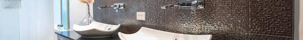 perth award winning bathroom design portfolio