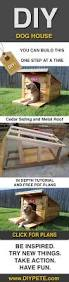 Free Plans For Garden Furniture by Best 25 Dog House Plans Ideas On Pinterest Dog Houses Big Dog