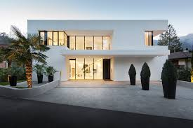 architectural design homes other creative house architectural designs intended for homes best