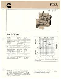 4bt cummins cummins 4bt 3 9l complete engine gulf industrial engines