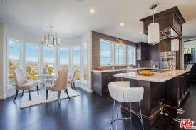 New Home Interior Design by Louis Tomlinson Baby News And New House Celebrity Trulia Blog