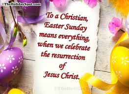 easter greeting cards religious easter images and memes for whatsapp and instagram