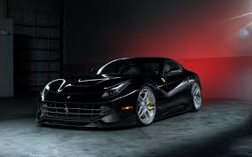 slammed cars wallpaper ferrari f12 berlinetta wallpapers hd wallpapers