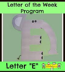 72 best ee preschool images on pinterest abc crafts alphabet