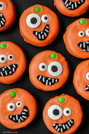 halloween halloween party spread cute diy decorating ideas easy