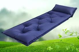 online get cheap portable air beds aliexpress com alibaba group