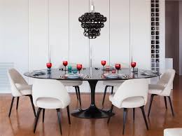 Axis Dining Table Modern Classic Dining Room Contemporary Dining Room Axis Mundi