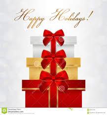 happy birthday christmas ribbon template u2013 merry christmas u0026 happy