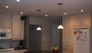 juno under cabinet lighting led lighting recessed track lighting blinding juno led track heads