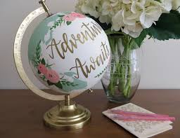 Home Made Decoration Piece Online Home Made Decoration Piece For by Best 25 Globe Decor Ideas On Pinterest Vintage Globe Vintage