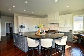Soapstone Subway Tile Kitchen Remodels Streamline Enterprises Inc