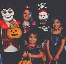 death row spirit halloween halloween napa valley marketplace magazine